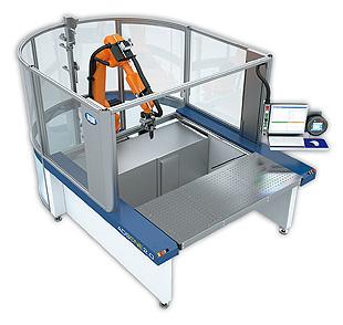 automatizacion-produccion-led