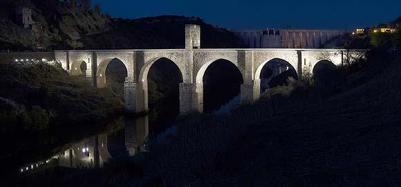 iberdrola-puente-alcantara