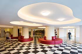 iguzzini-hotel-garonda