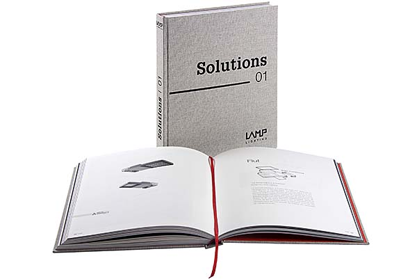 solutions-lamp