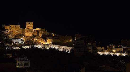 iberdrolal-castillo-vilafames