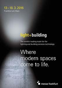 francfort-light-building