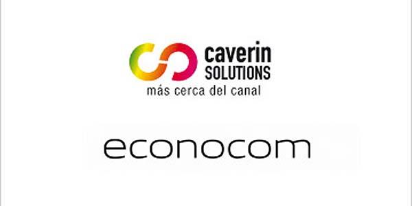 caverin-solutions-grupo-econocom