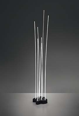 artemide-iluminar-estilo