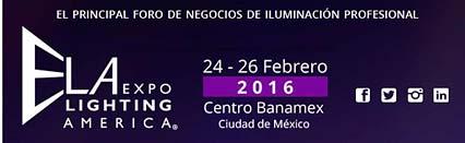 expo-lighting-amercia-2016