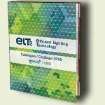 elt-catalogo-eblue-led