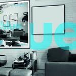 Prilux lanza su nuevo catálogo Blue