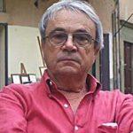 Jordi Jané. <h3>Luminaria BO-LA</h3>