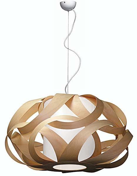 idp-lampshades-kim