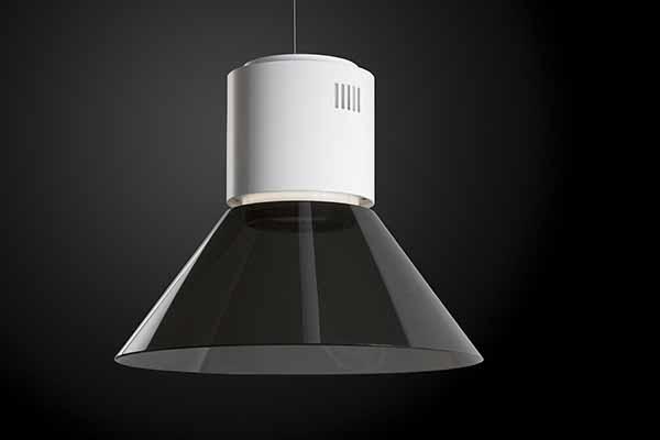 lamp-lighting-stormbell