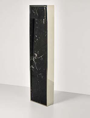 zen-martinez-soler-arquitectos-blux-01297