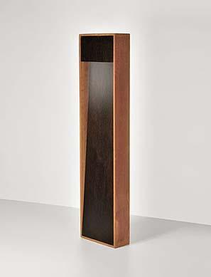 zen-martinez-soler-arquitectos-blux-03297b