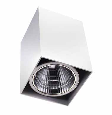 sagitario-lighting-cob