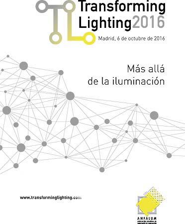 iluminacion-crece-led