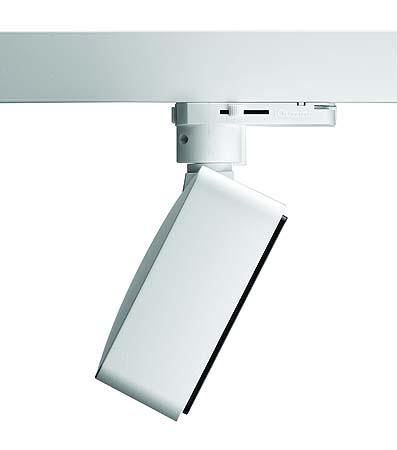 proyector-view-iguzzini