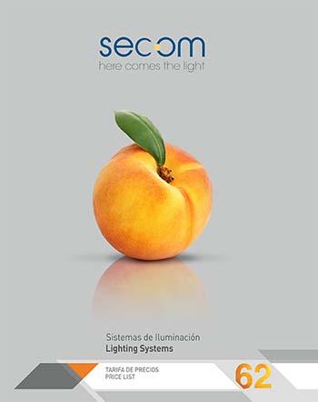 secom-catalogo-62