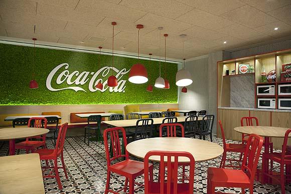 oficinas-coca-cola-madrid