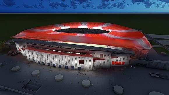 estadio-atletico-madrid-philips