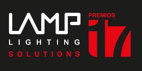 inscripcion-premios-lamp-lighting