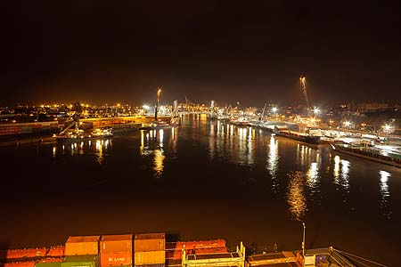 puerto-oporto-endesa