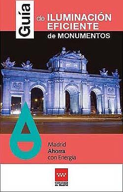 Guía de Iluminación Eficiente de Monumentos