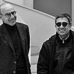 Martínez y Soler Arquitectos. <h3>Baliza Zen</h3>