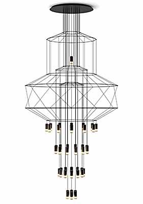 arik-levy-wireflow