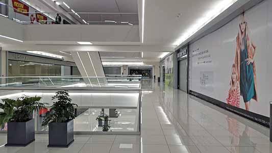 espacios-comerciales