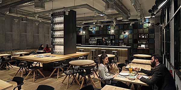 restaurante-ohbo