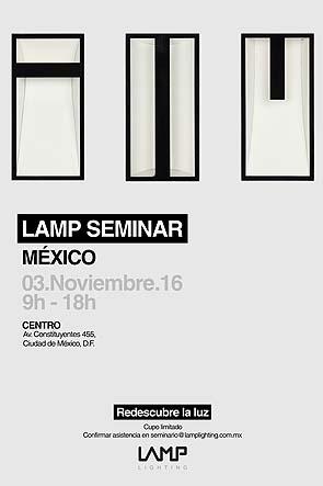 lamp-seminar-mexico