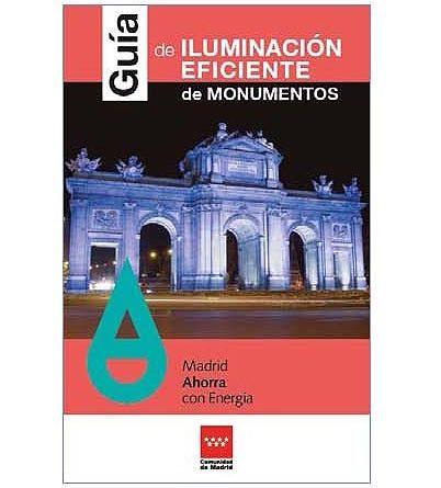 guia-eficiente-monumentos