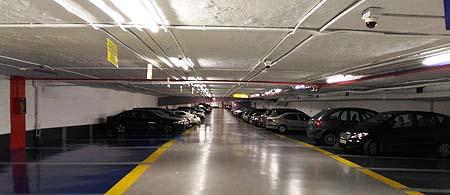 ledvance-interparking-hispania