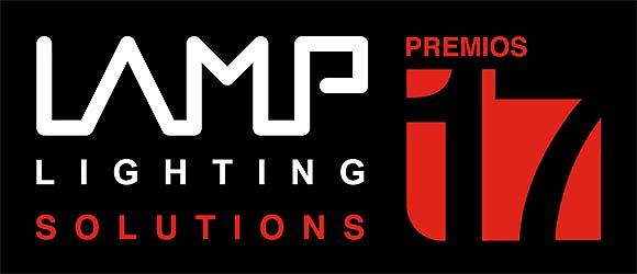 premios-lamp-lighting-solutions