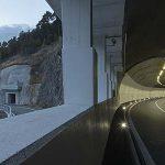 tridonic schallbergtunnel