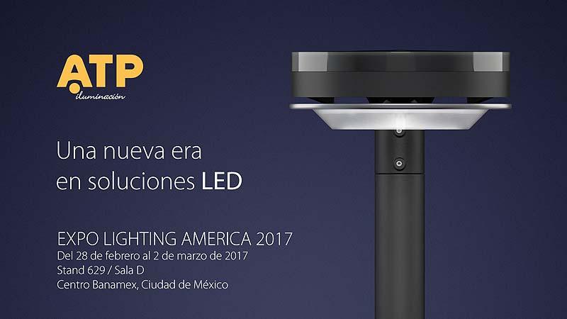 atp-iluminacion-expo-lighting