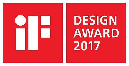 fluvia-if-design-award