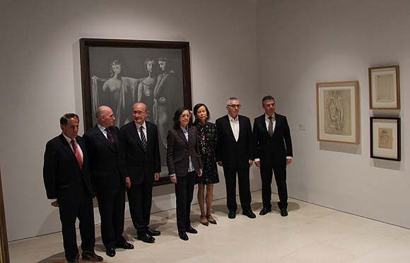 endesa-museo-picasso