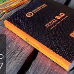 Cristalrecord lanza su nuevo catálogo 3.0