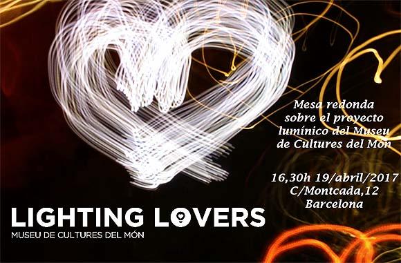 lighting-lovers-mon-barcelona