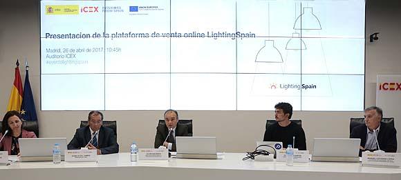 lighting-spain-comercio-electronico