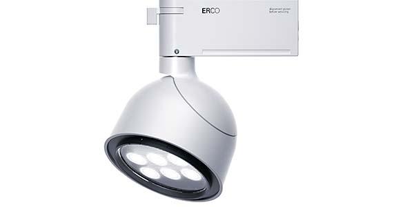 proyectores-oseris-erco