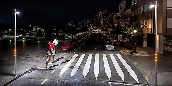 pasos-peatones-setga