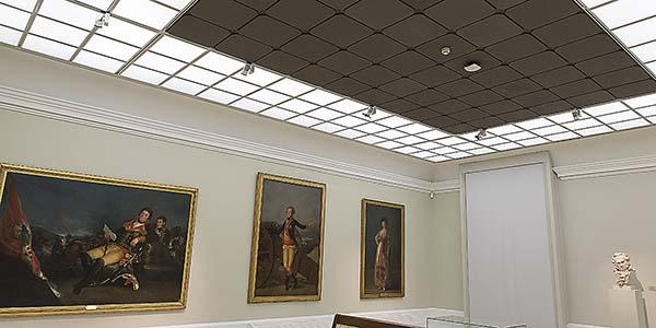 museo-bellas-artes-fernando