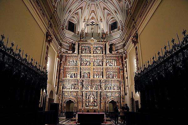 monasterio-santa-maria-paular