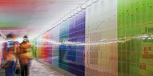 iluminacion-tuneles