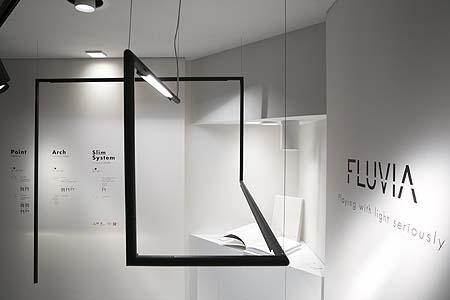 fluvia-espacios-decoraccion