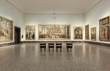 pinacoteca-brera-erco
