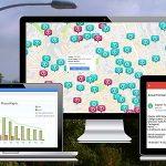 Afeisa actualiza la plataforma para la telegestión del alumbrado