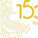 BJB celebra el 150 aniversario de su fundación en Alemania