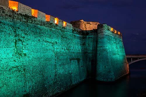 murallas-reales-ceuta